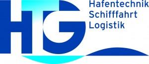 Hafentechnische Gesellschaft